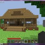 Minecraft-İndir-Minecraft-Kaydol-3