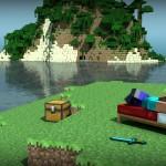 Minecraft-İndir-Minecraft-Kaydol-5