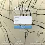 Tumblr-İndir-Tumblr-Kaydol-2