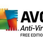 AVG Antivirüs İndir (ücretsiz)