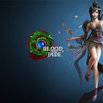 Blood and Jade Kaydol – Oyna