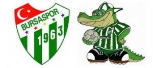 Bursaspor-Uye-Ol-9