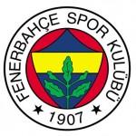 Fenerbahçe Üye Ol – Fenerbahçe Kayıt Ol