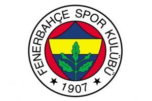 Fenerbahce-Uye-Ol-0