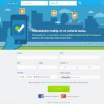 Foursquare-Kaydol-Foursquare-İndir-1