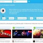 Foursquare-Kaydol-Foursquare-İndir-3