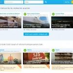 Foursquare-Kaydol-Foursquare-İndir-4