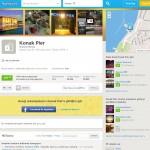 Foursquare-Kaydol-Foursquare-İndir-6