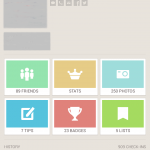 Foursquare-Kaydol-Foursquare-İndir-8