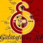 Galatasaray Üye Ol – Galatasaray Kayıt Ol