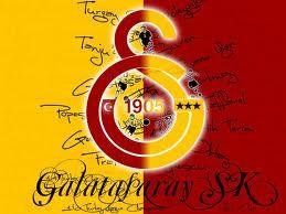 Galatasaray-Uye-Ol-0
