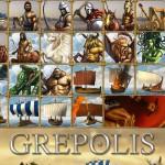 Grepolis İndir – Grepolis Kaydol