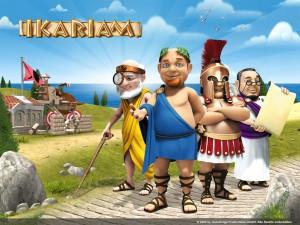 Ikariam-Kaydol-Ikariam-Oyna-0