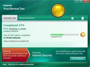 Kaspersky-Virus-Temizleme-Araci-2