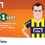 Kick-Off-Challenge-Kaydol-Oyna-0