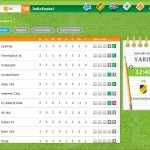 Kick-Off-Challenge-Kaydol-Oyna-3