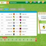 Kick-Off-Challenge-Kaydol-Oyna-4