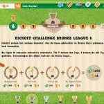 Kick-Off-Challenge-Kaydol-Oyna-6
