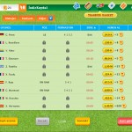 Kick-Off-Challenge-Kaydol-Oyna-7