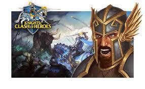 Knights-Clash-of-Heroes-Kaydol-Oyna-0