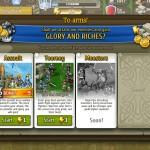 Knights-Clash-of-Heroes-Kaydol-Oyna-3