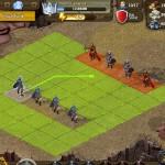 Knights-Clash-of-Heroes-Kaydol-Oyna-4