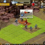 Knights-Clash-of-Heroes-Kaydol-Oyna-5
