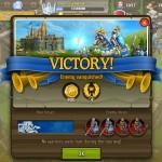 Knights-Clash-of-Heroes-Kaydol-Oyna-6