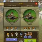 Knights-Clash-of-Heroes-Kaydol-Oyna-8