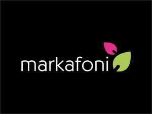 Markafoni-Uye-Ol-Markafoni-İndir-0