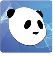 Panda-Cloud-İndir-Antivirüs-1