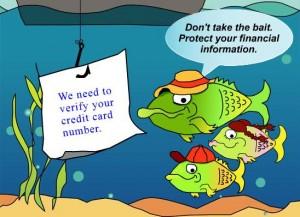 Phishing-Nedir-Phishingten-Nasıl-Korunulur-1