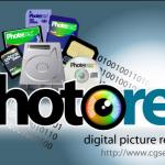 PhotoRec İndir (Ücretsiz Kurtarma Programı)