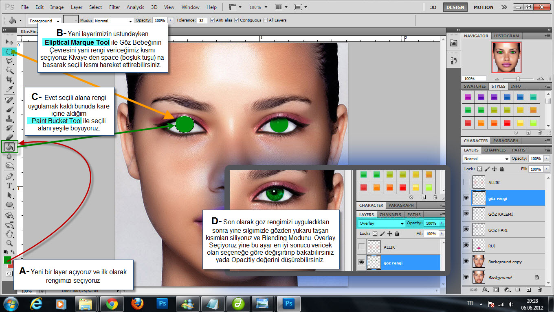 OpenOffice İndir  Ücretsiz Ofis Yazılım Paketi  Tamindir