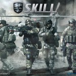 S.K.I.L.L Special Force 2 İndir – Kaydol