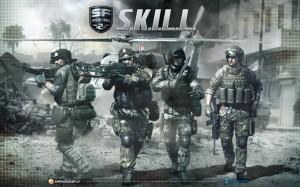 SKILL-Special-Force-2-indir-Kaydol-0