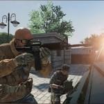 SKILL-Special-Force-2-indir-Kaydol-1