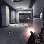 SKILL-Special-Force-2-indir-Kaydol-4