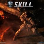 SKILL-Special-Force-2-indir-Kaydol-6