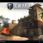 SKILL-Special-Force-2-indir-Kaydol-7