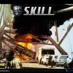 SKILL-Special-Force-2-indir-Kaydol-8