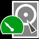 TestDisk İndir (Ücretsiz Disk Düzeltme Programı)