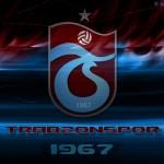 Trabzonspor Üye Ol – Trabzonspor Kayıt Ol