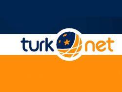 Turknet-Kaydol-0