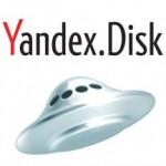 Yandex.Disk İndir – Kaydol