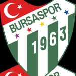 Bursaspor Üye Ol – Bursaspor Kayıt Ol