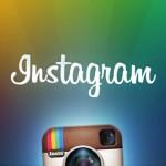 Instagram Kayıt Sorunları ve Çözümleri
