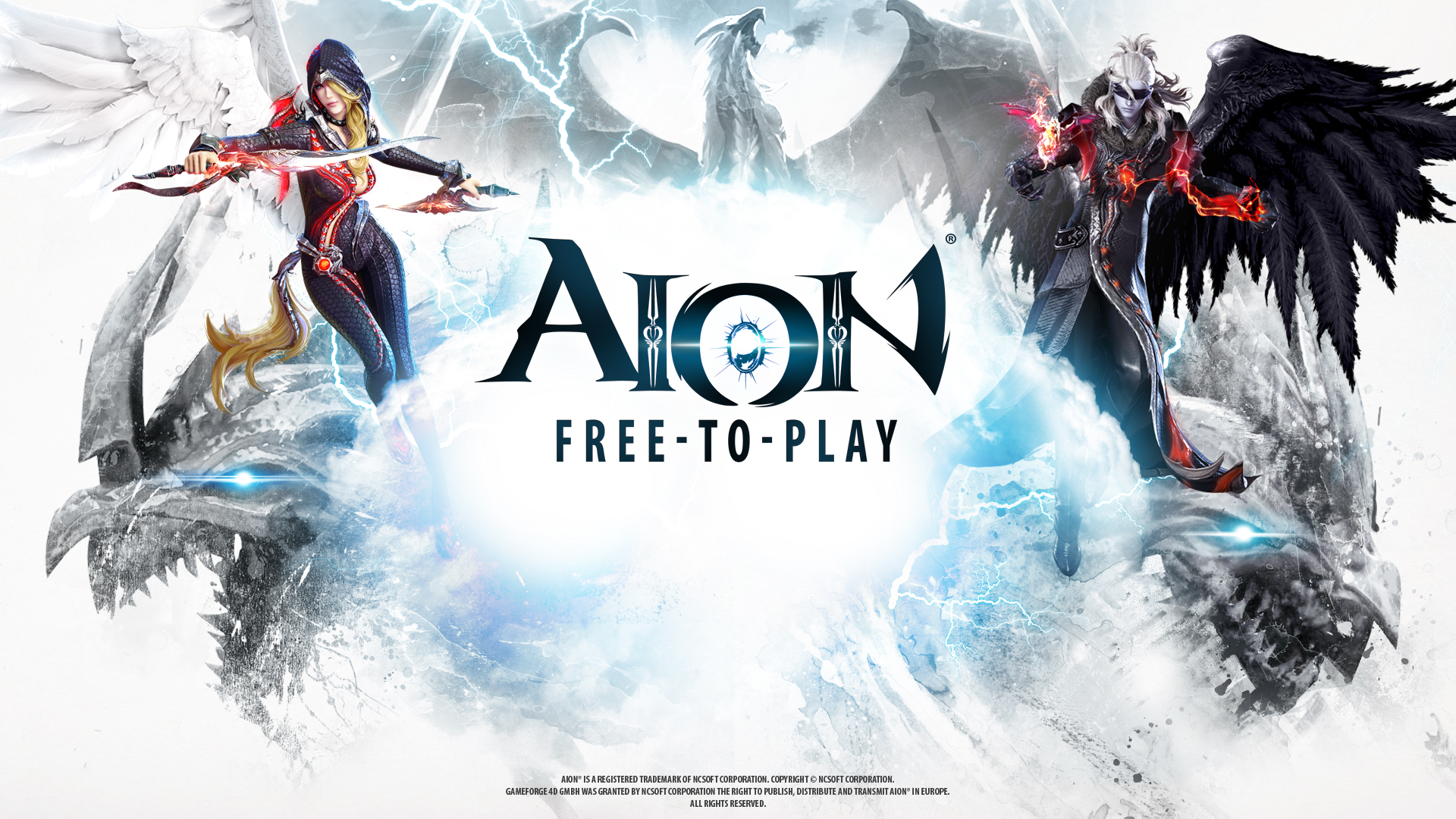 aion free to play download