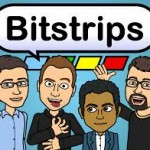Bitstrips  İndir – Facebook Karikatür Yapma Programı İndir