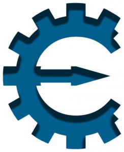 Cheat-Engine-indir-1